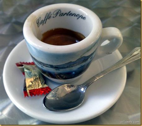 cafe-11122007898