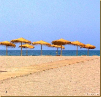 playa-29072009539