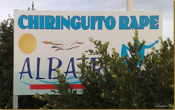 ChiringuitoRape-28112009773