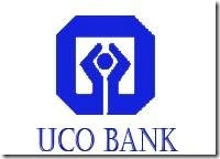 uco-bank-recruitment-for-probationary