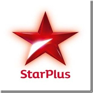 starplus_thumb