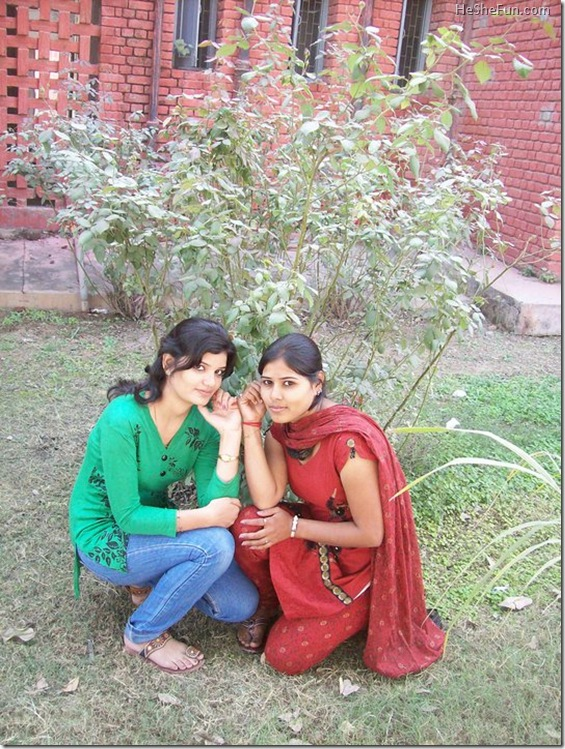 ... of Chulbulle Funny Pics Hot Pictures Beautiful Indian Facebook Girls