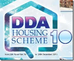 dda-housing-scheme-2010-result-dda-draw-results-2011