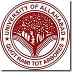 University-of-Allahabad