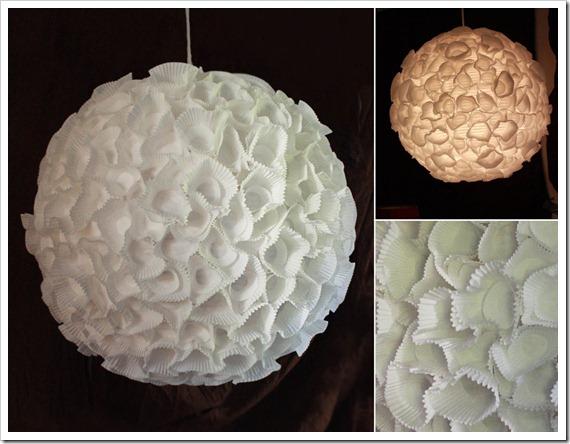 lantern_cupcake