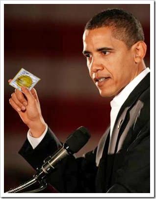 obama-condom