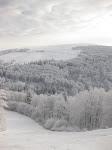 http://lh3.ggpht.com/_Q-b3D5rJSGo/S1LyABpwzBI/AAAAAAAAB8M/3KMmN2vnd1s/Vosges2010%20117.jpg