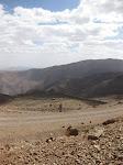 http://lh3.ggpht.com/_Q-b3D5rJSGo/TNb0U8oBT5I/AAAAAAAAEqo/ITrO7NEyNgc/MarocBest%20%28382%29.JPG
