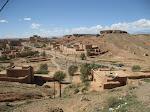 http://lh3.ggpht.com/_Q-b3D5rJSGo/TNb6fyXFDoI/AAAAAAAAE3o/m76-Me4Yr5s/MarocBest%20%28569%29.JPG