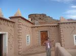 http://lh3.ggpht.com/_Q-b3D5rJSGo/TNbr2ScrwoI/AAAAAAAAEaY/Uid7YSU2l74/MarocBest%20%28103%29.JPG