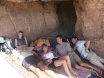 http://lh3.ggpht.com/_Q-b3D5rJSGo/TNbs02y5mgI/AAAAAAAAEb8/KNYS7y0xaYo/MarocBest%20%28141%29.JPG