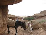 http://lh3.ggpht.com/_Q-b3D5rJSGo/TNbsqiyOfkI/AAAAAAAAEbk/ByxBpXWN3iE/MarocBest%20%28132%29.JPG