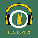 Be:Clever! Hypnose APK Image