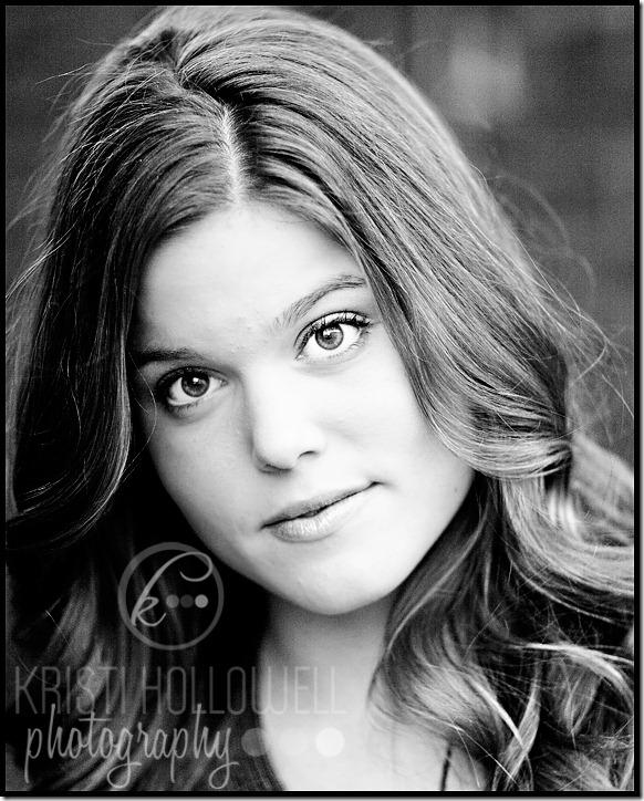 Lauren-N_0075web