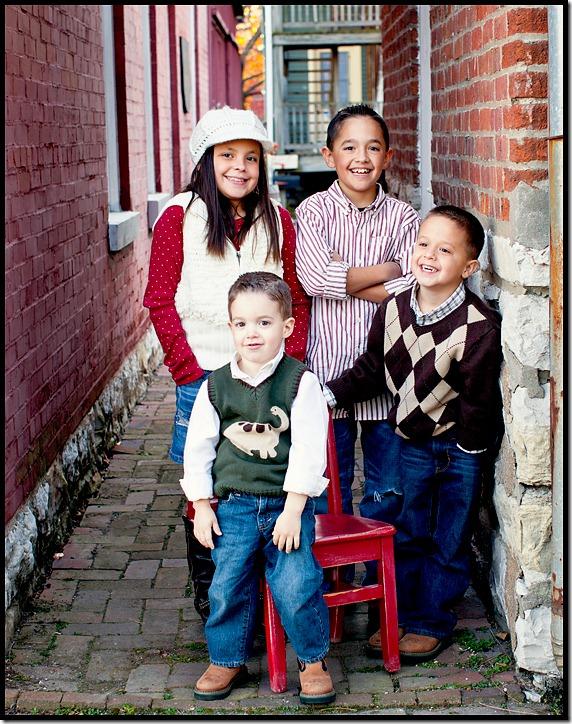 Family_0158web