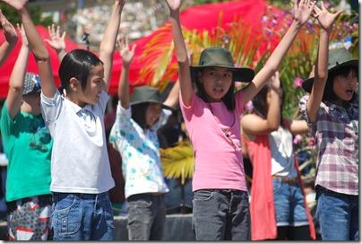 Multicultural Fiesta 275