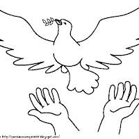 paloma paz-ana galindo (7).jpg