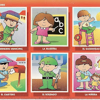 lotto oficios (5).jpg