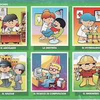 lotto oficios (3).jpg