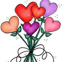 Heart%20Bouquet.jpg