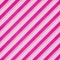 CS_pinkthing_paper23.jpg