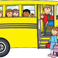 SCHOOL_BUS7.jpg