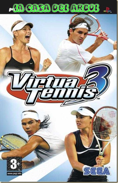 virtua_tennis_3_psp_packshot-l
