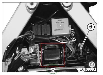 led turn signals (my solution) [archive] f650 community BMW F800GS Adventure bmw g650gs fuse box
