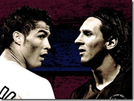 cristiano-ronaldo_messi-fc-barcelona-real-madrid