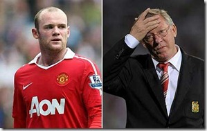 rooney-ferguson
