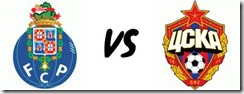 FC-Porto-vs-CSKA-Moscow