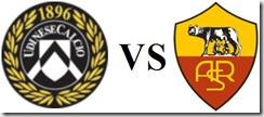 Udinese-vs-AS-Roma