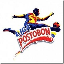 liga_postobon