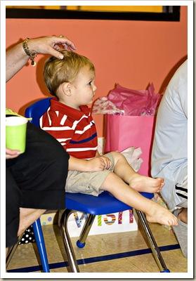 Birthday Ella Taylor 20090627_0008
