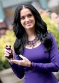 Katy-Perry-007-120x167.jpg