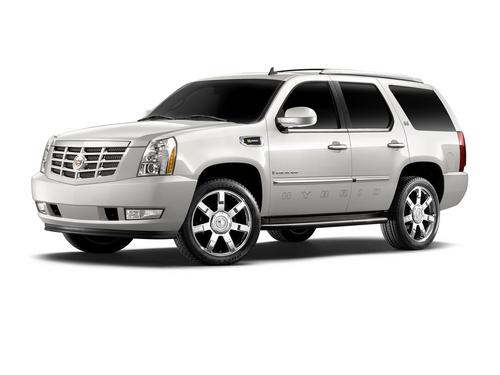 2010-Cadillac-Escalade-Hybrid-008.jpg