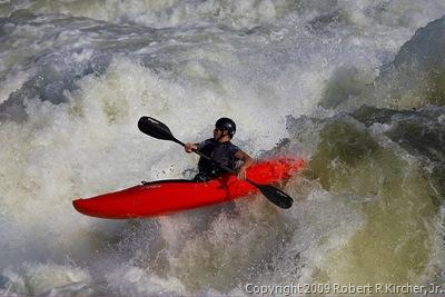 20090703 Great Falls-0219 (1)