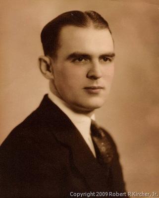 John Dodgson