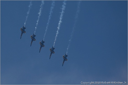 20100528 Blue Angles-0109-001-011