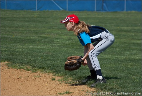 20100417 JV HTS Softball - 004-003