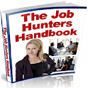 The Job Hunters Handbook icon