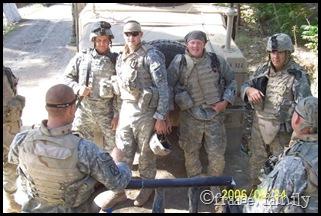 afghanWarrior9