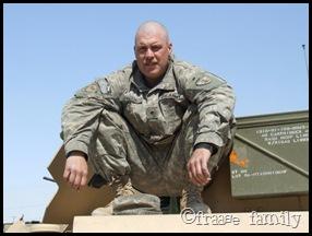afghanWarrior15