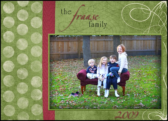 09ChristmasCard3