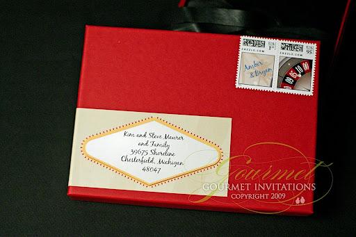 free fancy nancy invitation template  free invitation maker