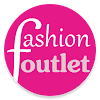 Fashion Outlet - shopping app