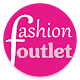 Fashion Shop: clothing & shoes