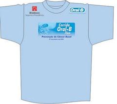 camiseta1 oralb