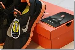 NikeLunarGlide001