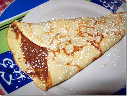 crepes nutella14